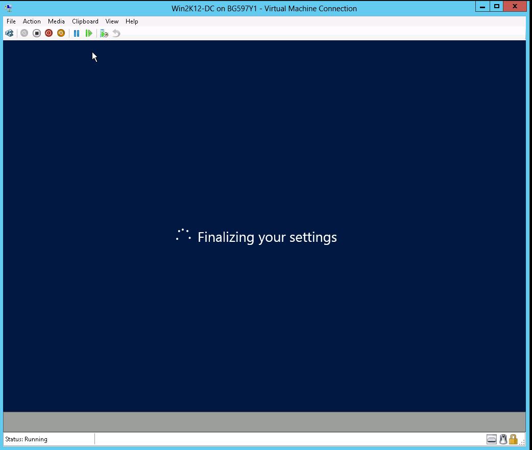 2013-08-02 03_10_19-192.168.1.100 - Remote Desktop Connection